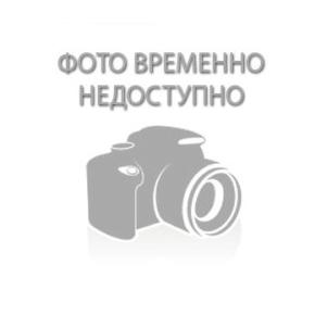 Медцентрум Касьяненко Валентина Ивановна