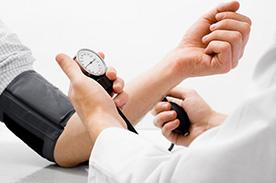 Медцентрум Причины артериальной гипертонии