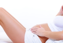 Медцентрум Начальные сроки беременности