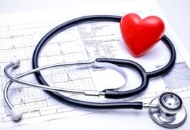 Медцентрум Мерцательная аритмия: в чем опасность?
