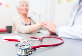 Медцентрум Инсульт как острое нарушение кровообращения мозга