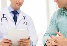 Медцентрум Cимптомы и лечение баланопостита
