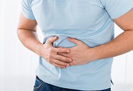 Медцентрум Язвенный колит кишечника