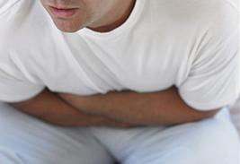 Медцентрум Общие признаки заболеваний толстого и тонкого кишечника