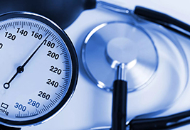 Медцентрум Причины повышенного давления