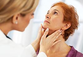 Медцентрум Что такое лимфома