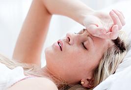 Медцентрум Каких специалистов нужно пройти при регулярной головой боли