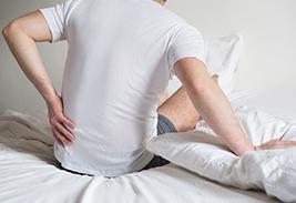 Медцентрум Боль в спине