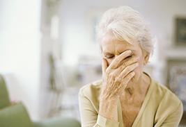 Рассеянный склероз - причины, лечение и прогноз