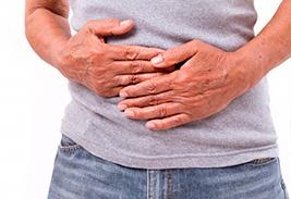 Диарея: причины, симптомы, лечение