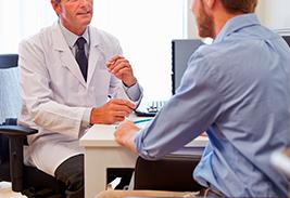 Медцентрум Признаки сифилиса у мужчин и женщин