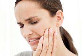 Симптомы и причины кисты зуба
