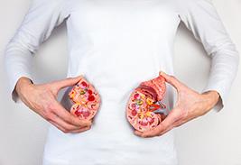 Если диагноз — калькулезный холецистит