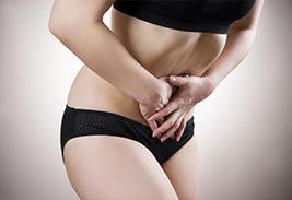 Опухоль в матке, симптомы и лечение