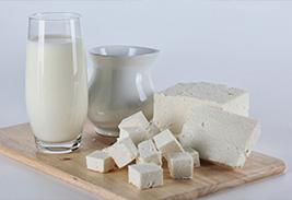 Непереносимость лактозы что это и как с этим бороться