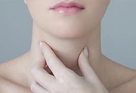 Каковы наиболее частые проявления гипотиреоза