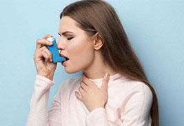 Опасная аспириновая бронхиальная астма